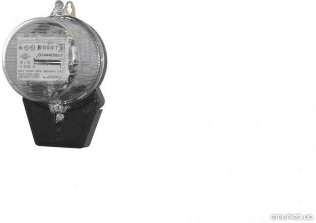 Как в Смоленске перепрограммировать электросчетчик?