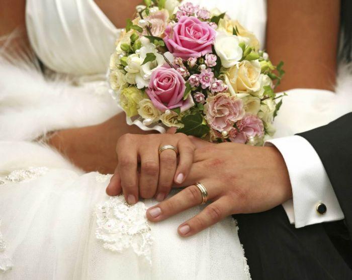 11 ноября 2011 в Смоленске появятся 55 новых семей