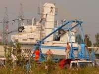 Суд дисквалифицировал гендиректора ООО «Дорожно-строительная компания Смоленсктрансстрой»