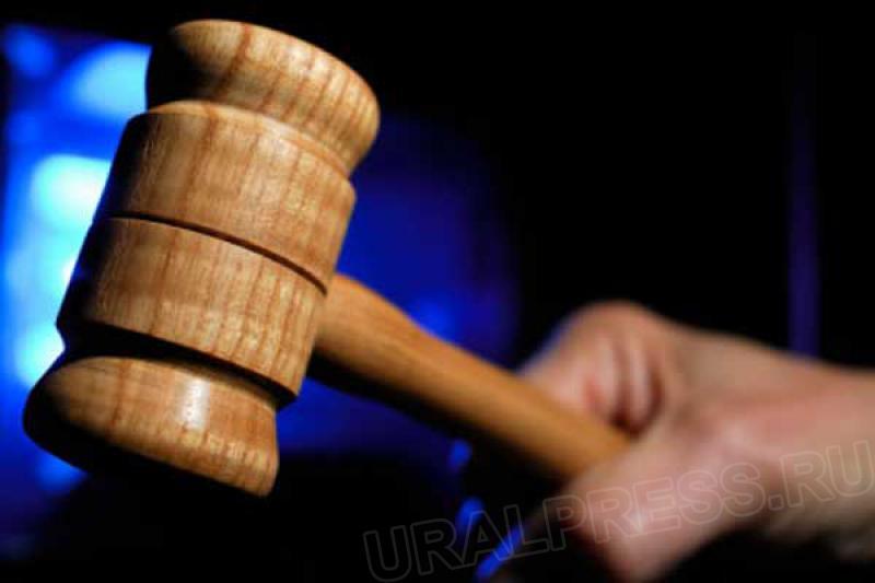 Смолянин, обвиняемый в убийстве сотрудника милиции, предстанет перед судом