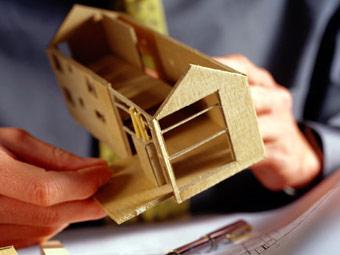Промсвязьбанк улучшил условия ипотечного кредитования