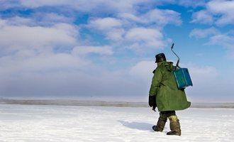 В Смоленской области закончился сезон навигации
