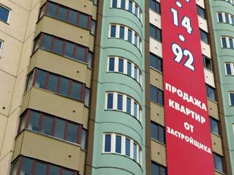 Российские банки начали избавляться от ипотечных кредитов