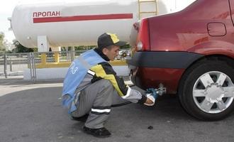 В Смоленске «Газпромнефть» оштрафовали на 100 тысяч рублей