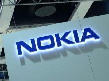 Nokia оснастит свои устройства ГЛОНАСС-навигаторами
