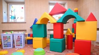 Смоленские власти заплатят всем, кого не пристроят в детсад