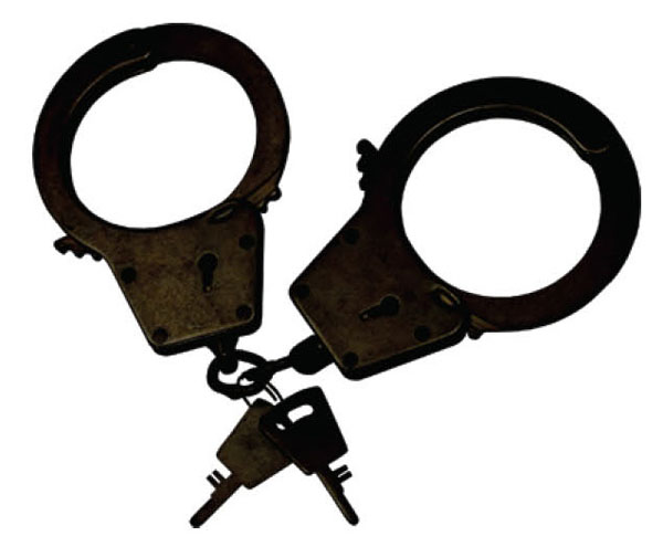 В Смоленской области осудили пенсионера, 13 лет находившегося в федеральном розыске
