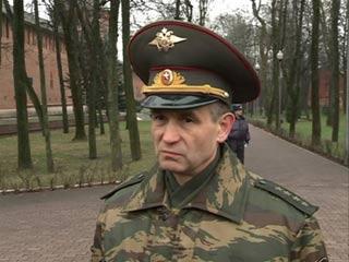 В Смоленской области выявлена группа мошенников, похитившая у граждан более 100 млн. рублей