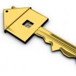 Ипотека вернулась на докризисные уровни, но доступнее не стала