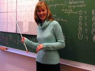 Преподаватели колледжей и техникумов смогут выиграть в конкурсе 50 тысяч рублей