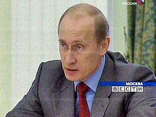 Страховой рынок России ждут реформы