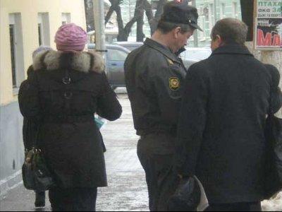 За нарушение закона о предвыборной агитации в регионе наказали семерых человек