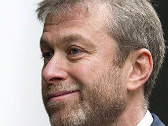 Абрамович рассказал суду о связях Березовского с чеченцами