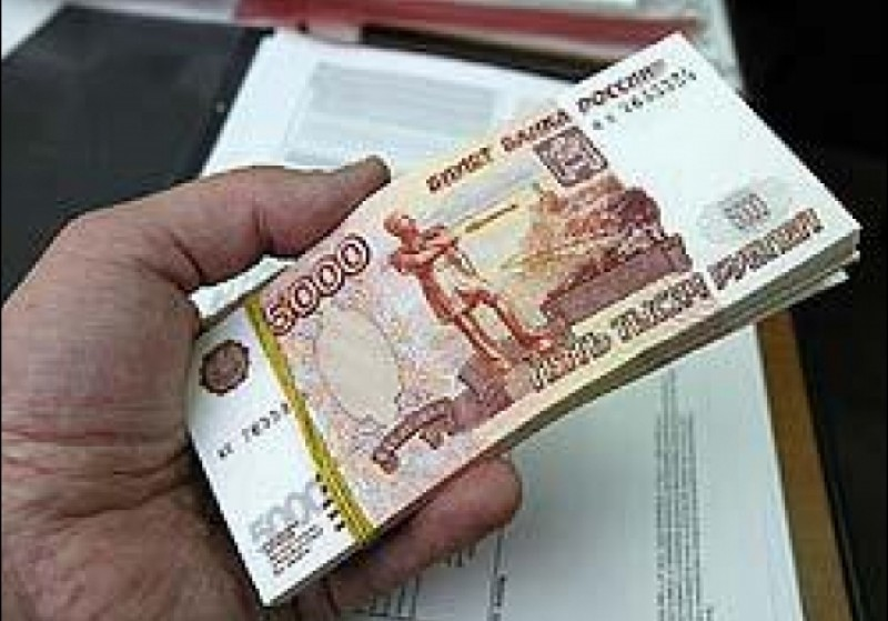 В Смоленске 32-летний мошенник занимал деньги у родных и друзей