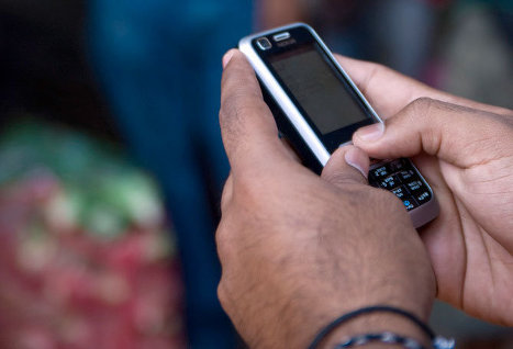 Оплата с помощью SMS уходит в прошлое