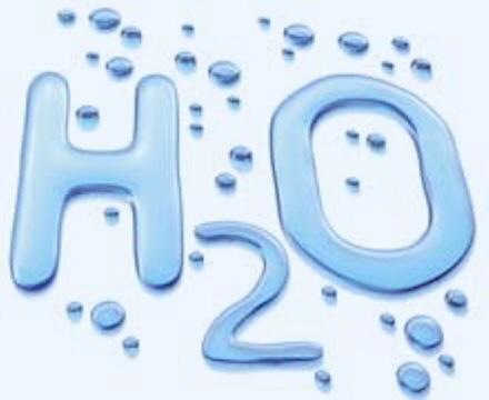 30 ноября в домах по нескольким улицам Смоленска отключат холодную воду