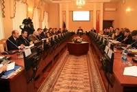 Нового главу администрации Смоленска могут выбрать до конца года