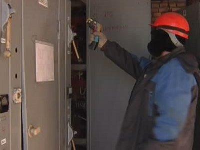 Энергетики не гарантируют надежное электроснабжение Смоленска в день выборов
