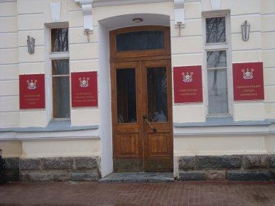 В Смоленске выберут сити-менеджера