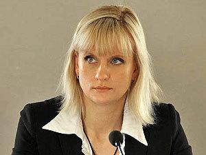 В Смоленской области назначен новый начальник департамента ЖКХ
