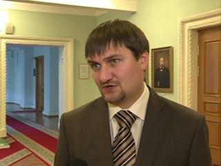 В Смоленский избирком поступают обращения о нарушениях правил предвыборной агитации