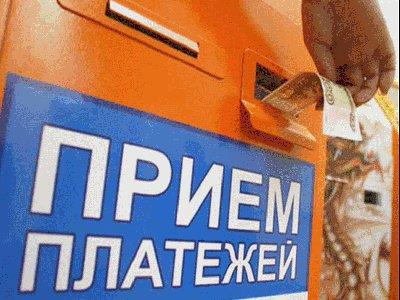 Горожане помогли налоговикам обнаружить платежный терминал, не выдающий чеки