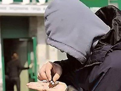 Промышлявший продажей метамфетамина в ночном клубе юный смолянин получил условный срок