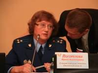 Смоленский горсовет желает узаконить официальные должности «мэр» и «сити-менеджер»