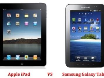 Samsung победила Apple в США