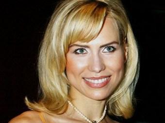 Бывшая «Мисс Россия» снова попала в американскую тюрьму