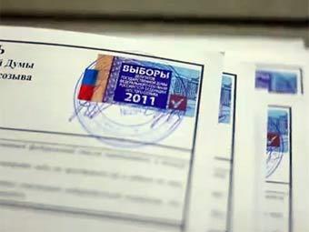 Медведев усомнился в подлинности роликов с нарушениями на выборах