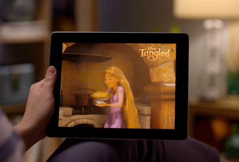«Связной» станет провайдером интернет-телевидения