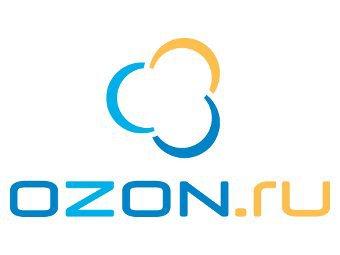Ozon.ru выпустит приложения для социальных сетей