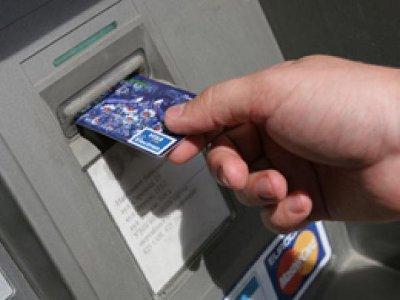 Мошенники «увели» с кредитки доверчивого смолянина почти 60 тысяч рублей
