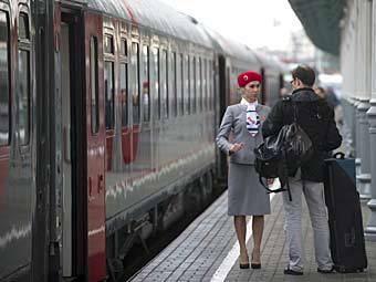 Рост цен на билеты превысит ожидания РЖД