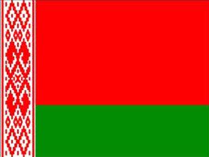 На Смоленщине появится Белорусское землячество