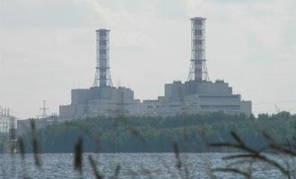 Живущим в зоне Смоленской АЭС увеличили выплату на три рубля