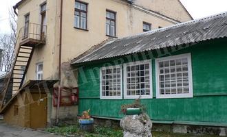 Детский садик № 15 в Смоленске ждет своих крох на ремонт