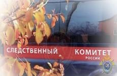 В Смоленской области предотвращено заказное убийство жителя города Москвы