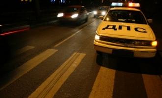 Жители Смоленска требуют освещения дорог