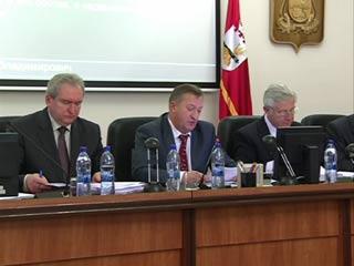 Смоленским семьям будут выплачивать по 5 тыс.рублей за отсутствие места в детском саду