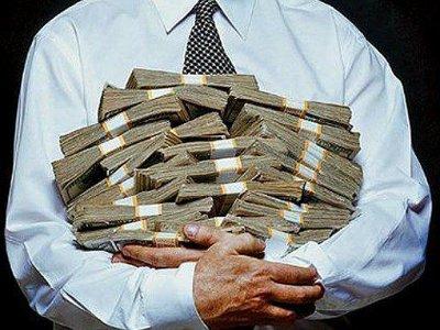 Банки увеличили кредитование предприятий Смоленщины