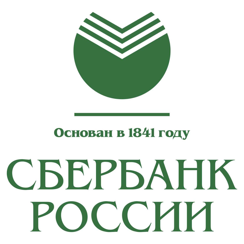 Сбербанк занял лидирующую позицию на российском рынке кредитных карт
