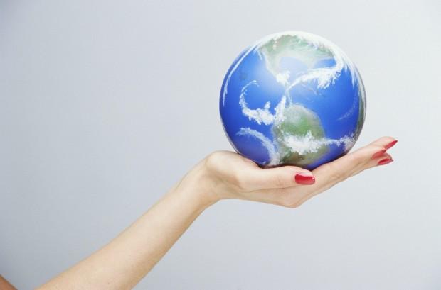 Российский рынок рекламы войдет в десятку крупнейших в мире в 2013 году