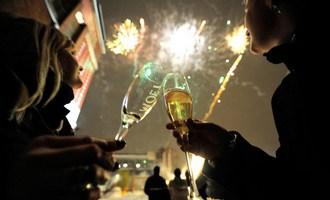 В новогоднюю ночь смолян приглашают в центр