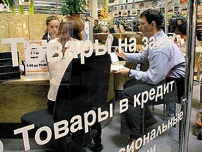 Десногорские мошенники взяли шесть кредитов на потерянные паспорта