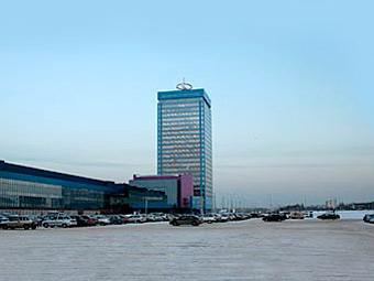 Выпуск Renault и Nissan на «АвтоВАЗе» начнется в 2012 году