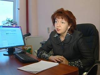В 2011 году более 200 смолян подали заявления в ЗАГС через Интернет