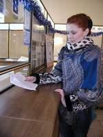 Смоленскую область ждет аудит коммунальных платежей