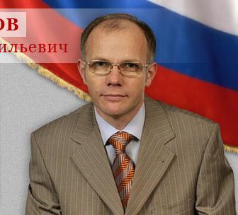 Гринкевич и Маслаков сняли свои кандидатуры